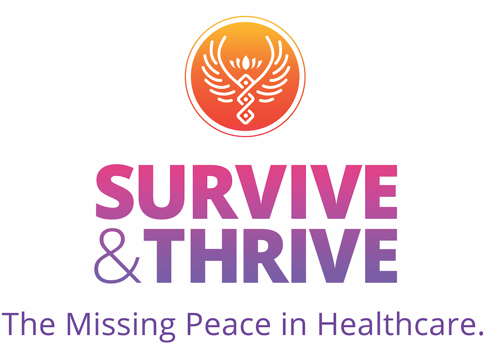 survive-thrive-logo.png