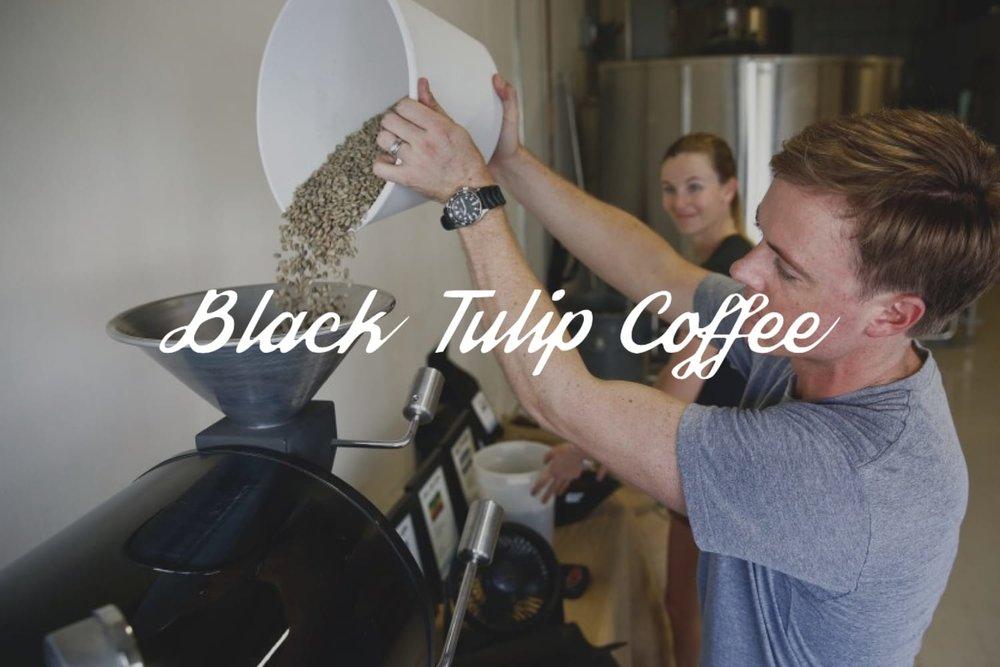 black-tulip-coffee-roasters-at-kunjani-naples.jpg