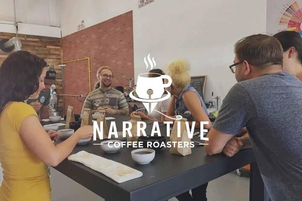 narrative-coffee-roasters-at-kunjani-naples.jpg