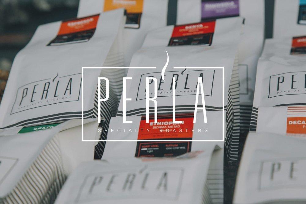 perla-specialty-roasters-at-kunjani-naples.jpg