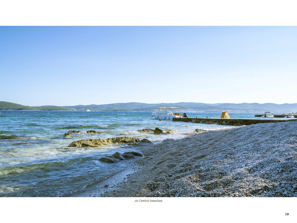 Croatian Scenes I.jpg
