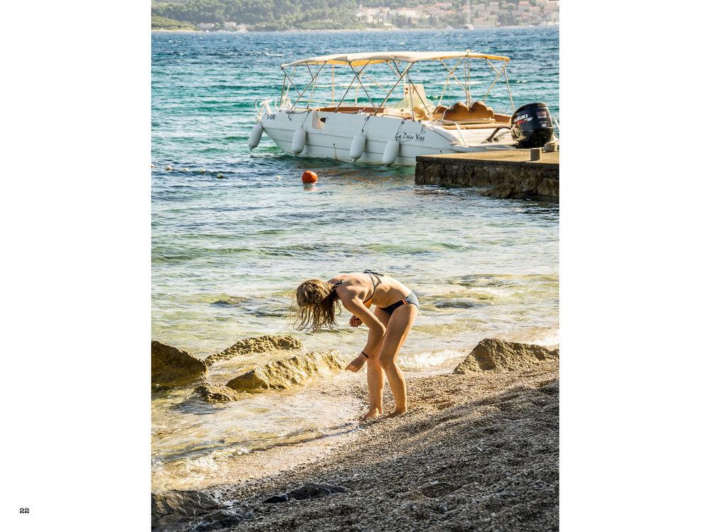 Croatian Scenes II.jpg