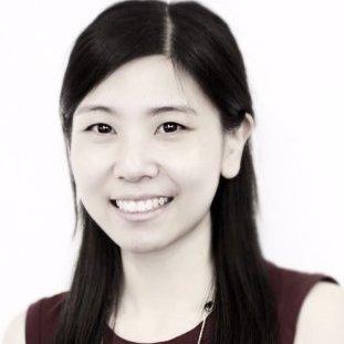 Tracy Yu