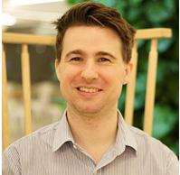 Simon profile picture.jpg