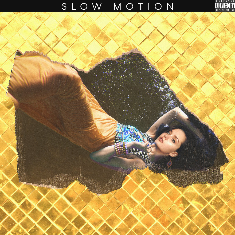slow_motion_max_philips_music_cover.jpg