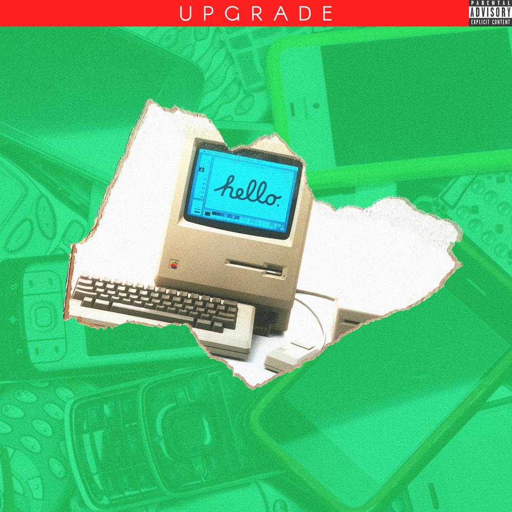 upgrade_max_philips_music_cover.jpg