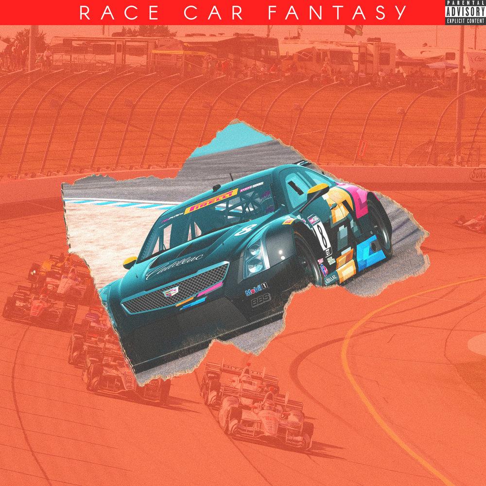 race_car_fantasy_max_hilips_music_cover.jpg