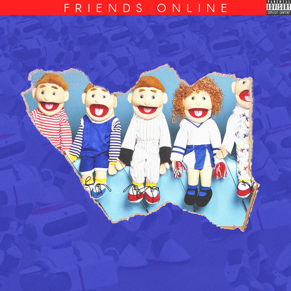 friends_online_max_philips_music_cover.jpg