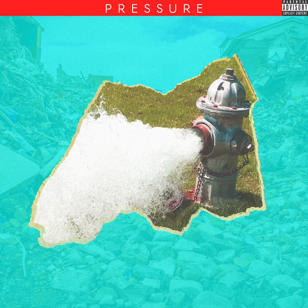 pressure_max_philips_music_cover.jpg