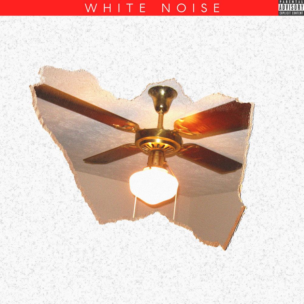 white_noise_max_philips_music_cover.jpg