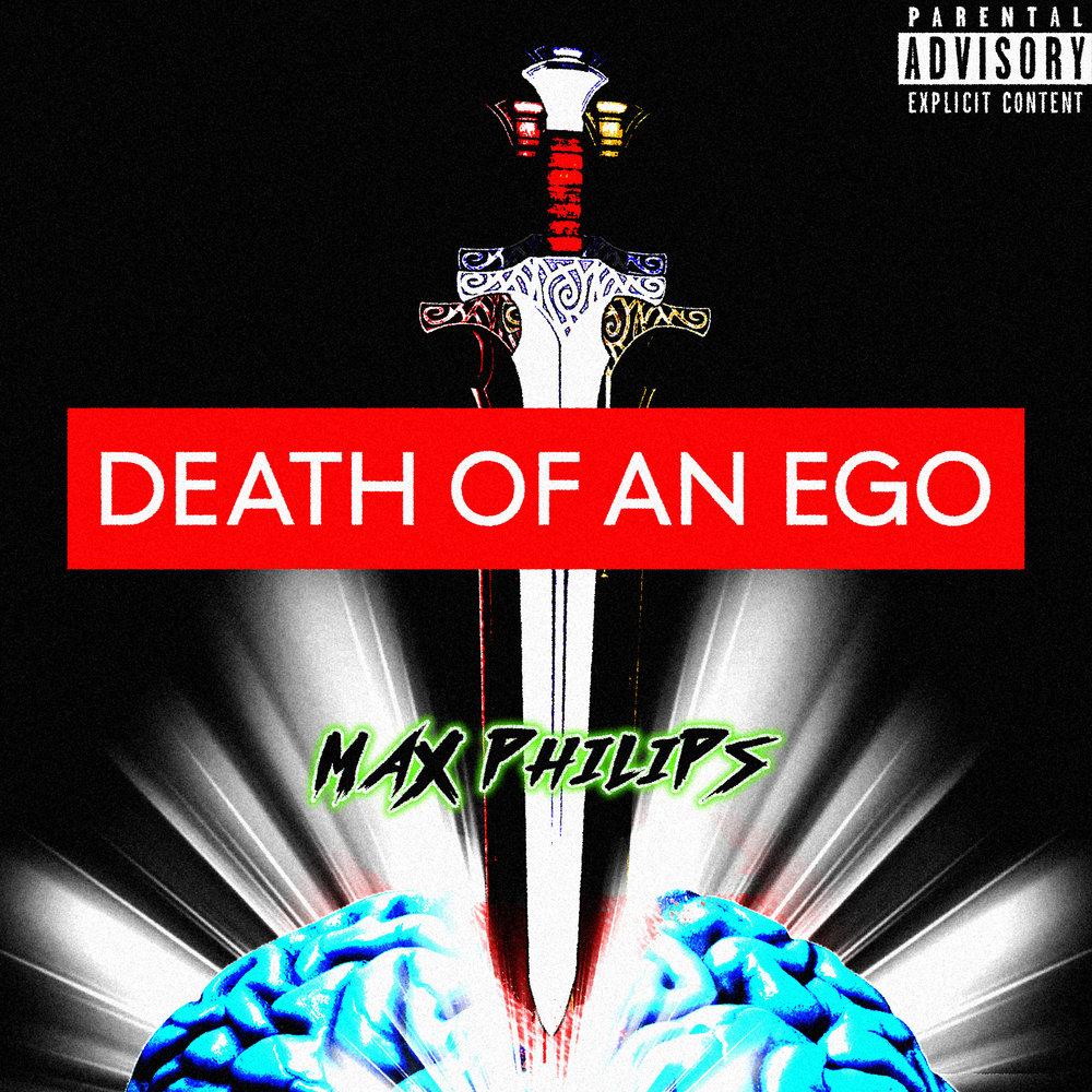 max_philips_music_album_art_death_of_an_ego.jpg