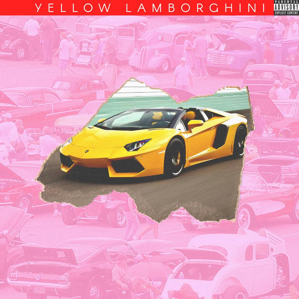 yellow_lamborghini_cover.jpg