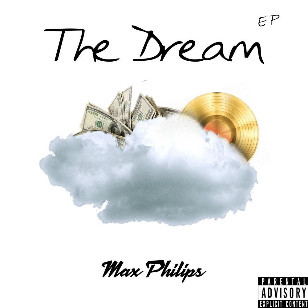 the_dream_ep_cover.jpg