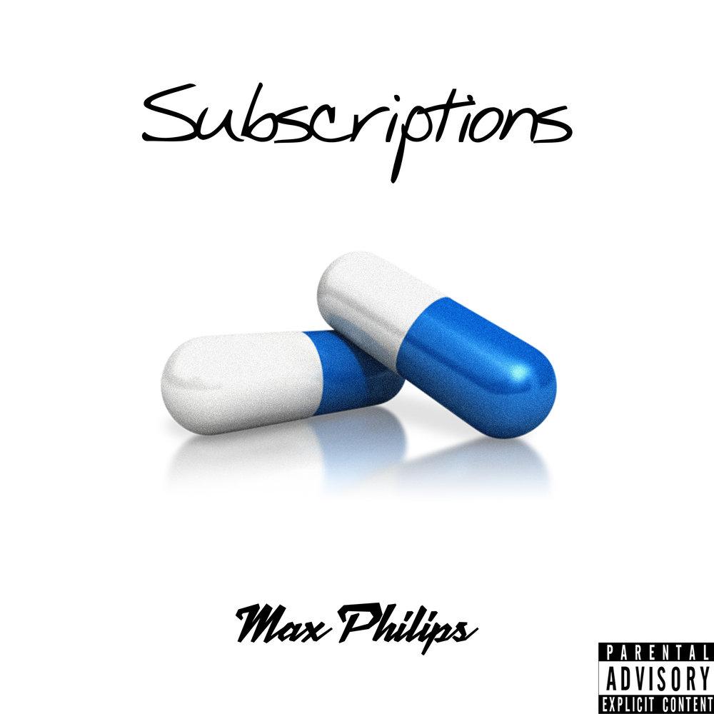 subscriptions_album_cover.jpg