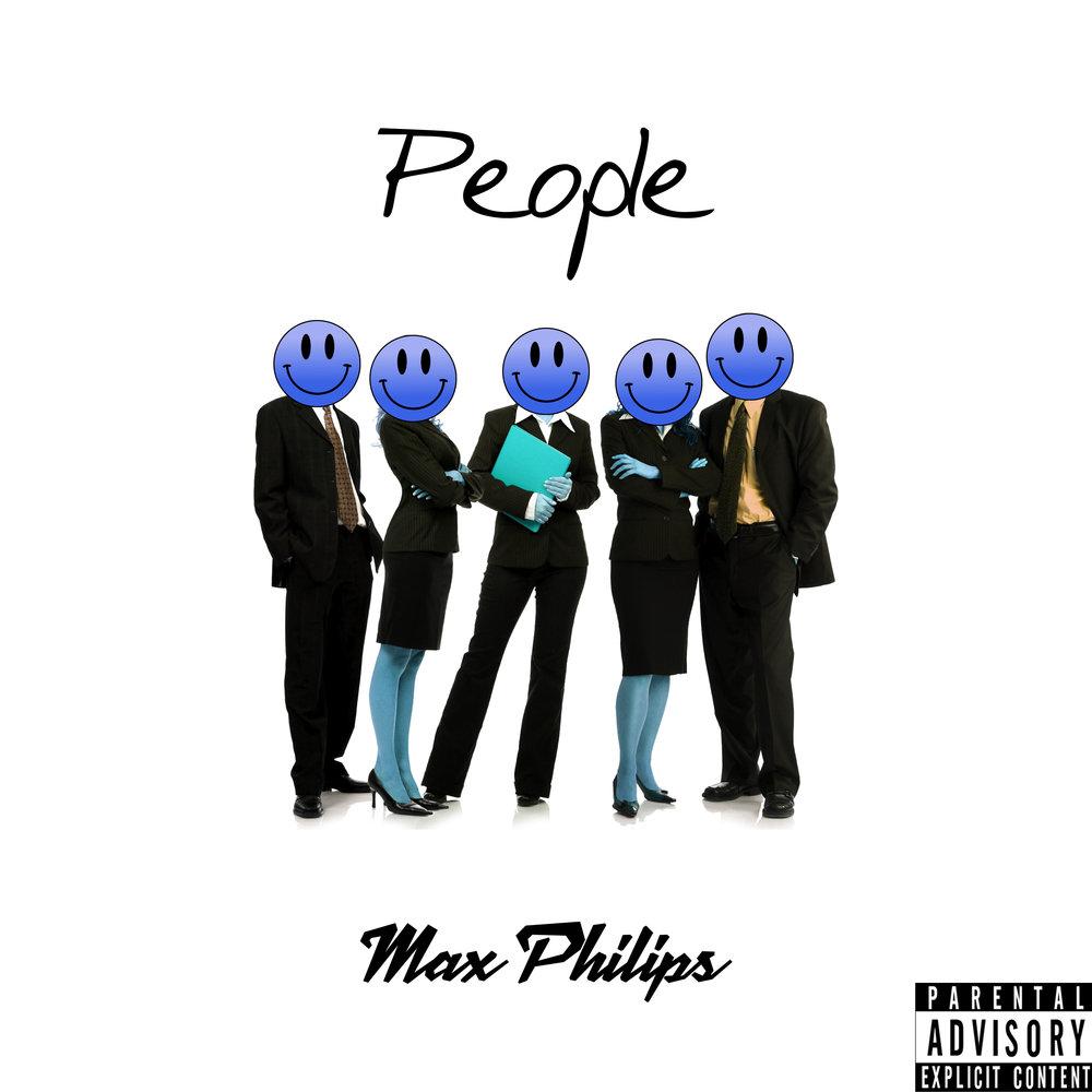 people_album_cover.jpg