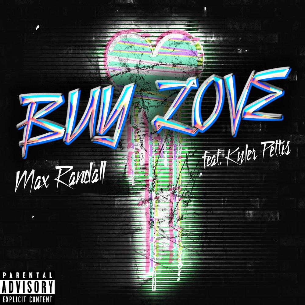 Max_Philips_music_album_art_song_buy_love_design.jpg