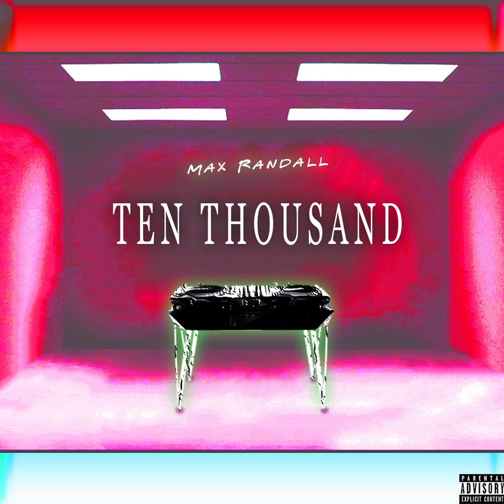 ten_thousand_cover.jpg