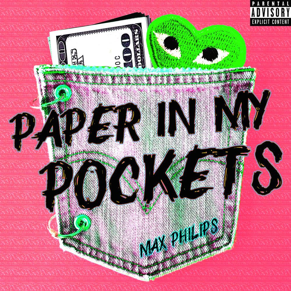 Max_Randall_music_album_art_song_paper_in_my_pockets_design_pink.jpg