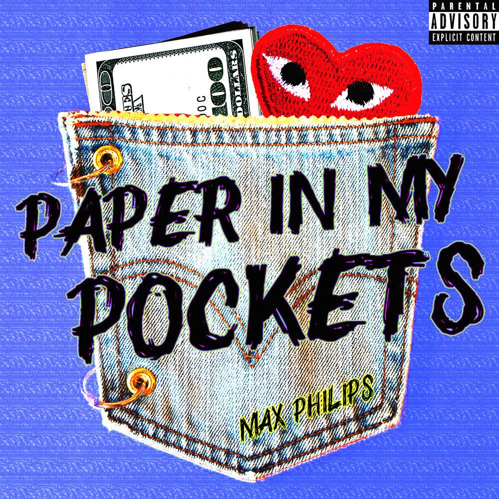 Max_Randall_music_album_art_song_paper_in_my_pockets_design copy.jpg
