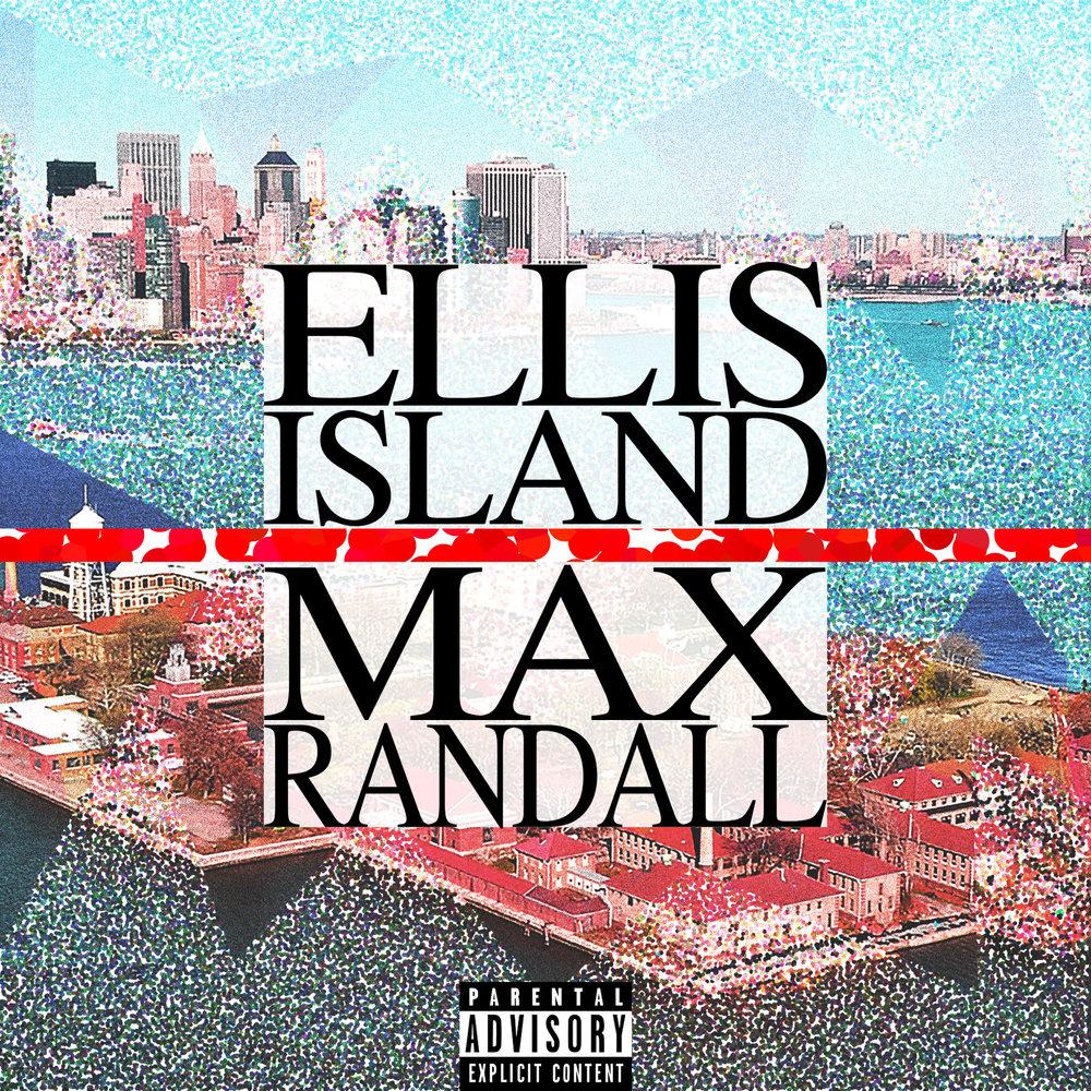 Max_Philips_music_album_art_song_Ellis_Island_design.jpg