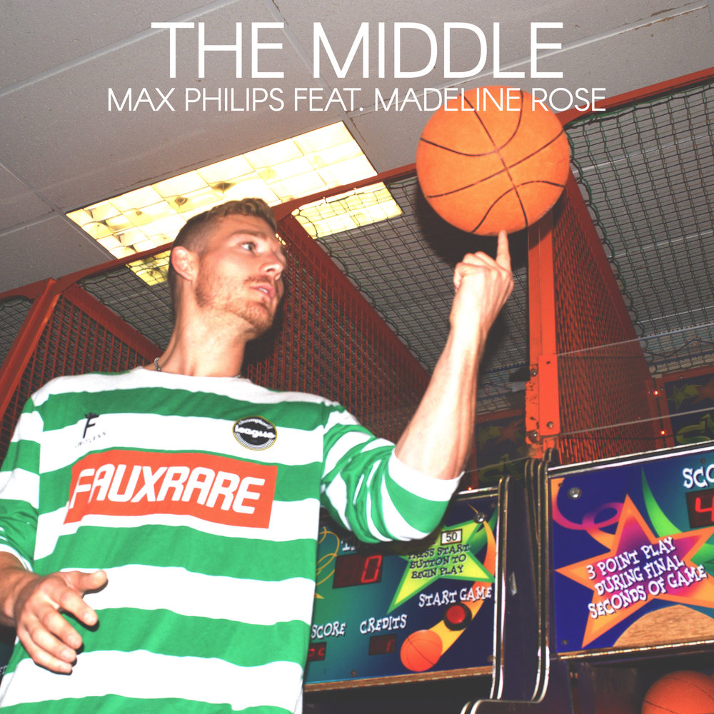 The_middle_cover.jpg