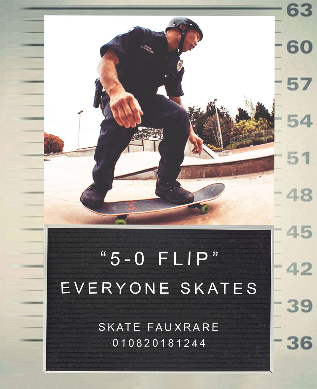 50_flip.jpg