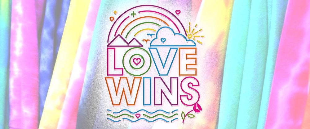 love_wins_banner_2.jpg