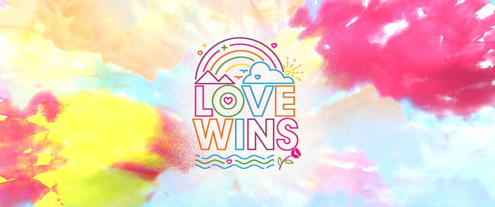 love_wins_banner_1.jpg