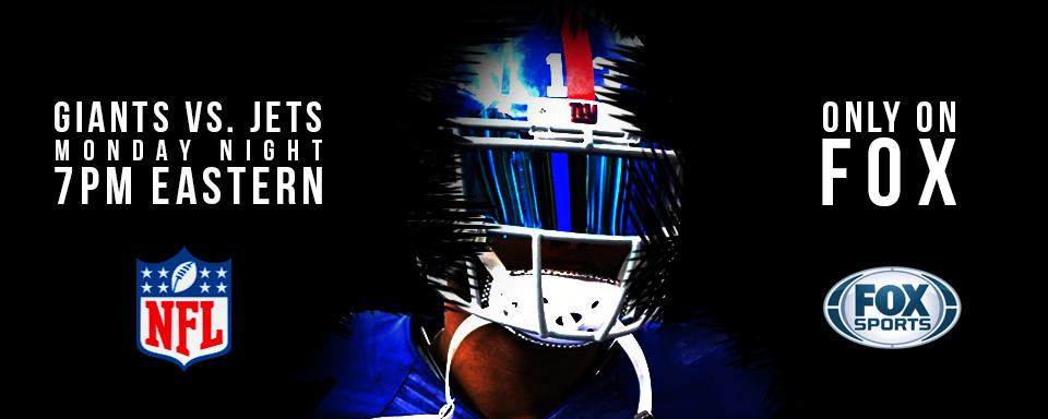 NFL_12x4_graphic_design.jpg