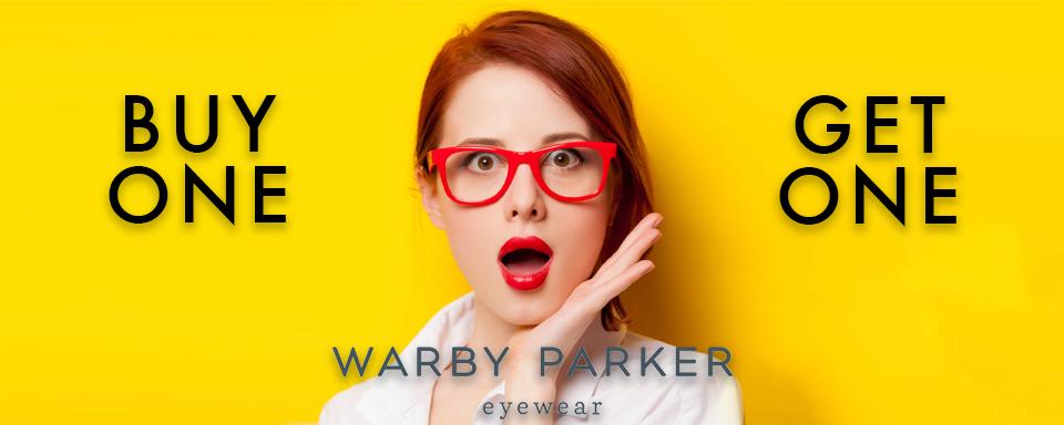 warby_parker_12x4_graphic_design.jpg