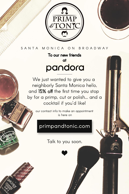 pandora_email_letter.jpg