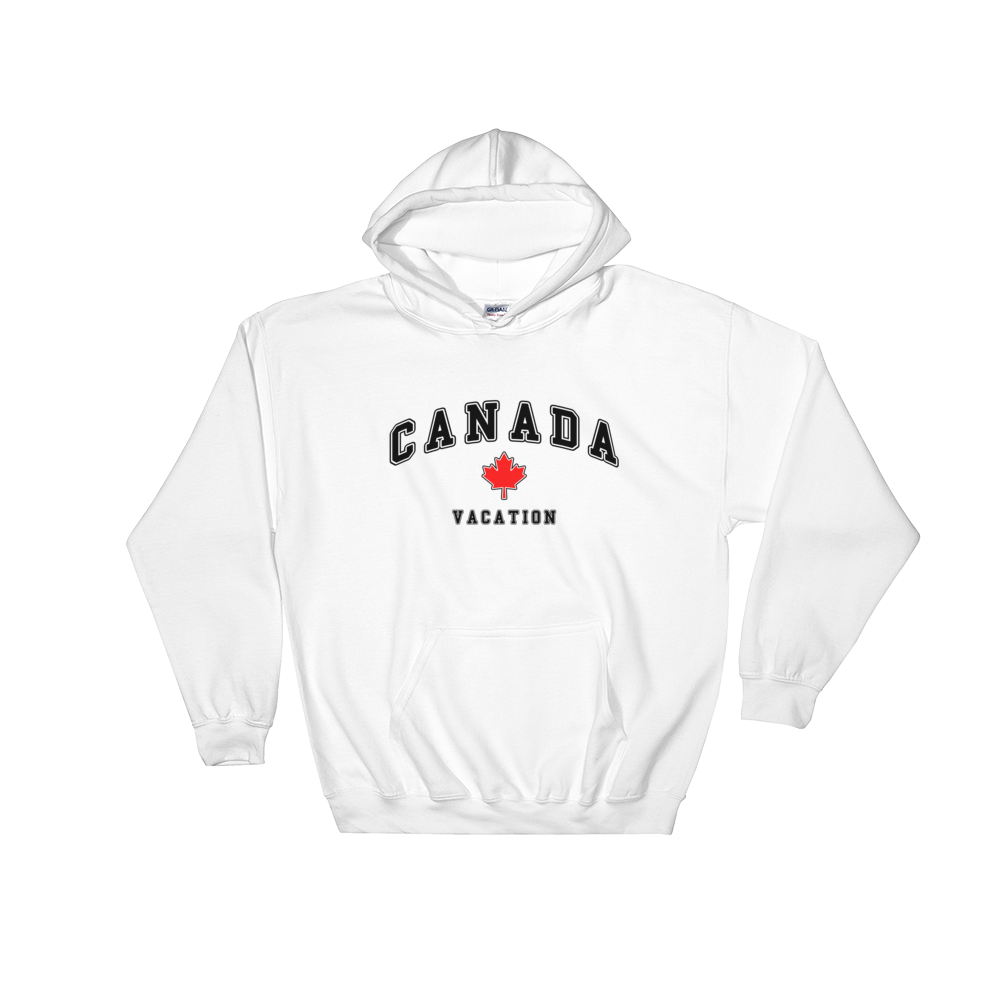 canada_demo_mockup_Flat-Front_White.png