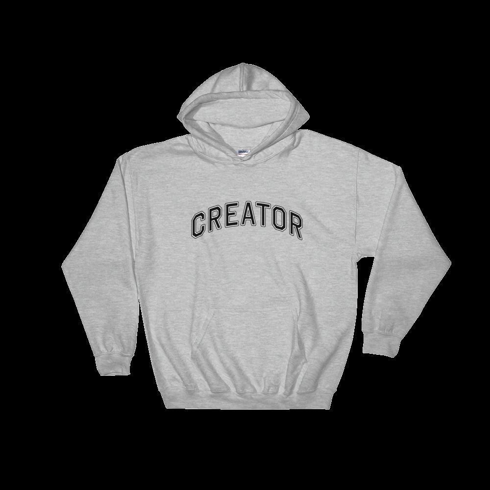 creator_demo_mockup_Flat-Front_Sport-Grey.png