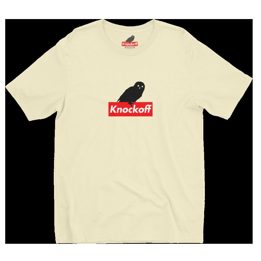 knockoff_clothes_logo_design_mockup_Flat-Front_Cream copy.png