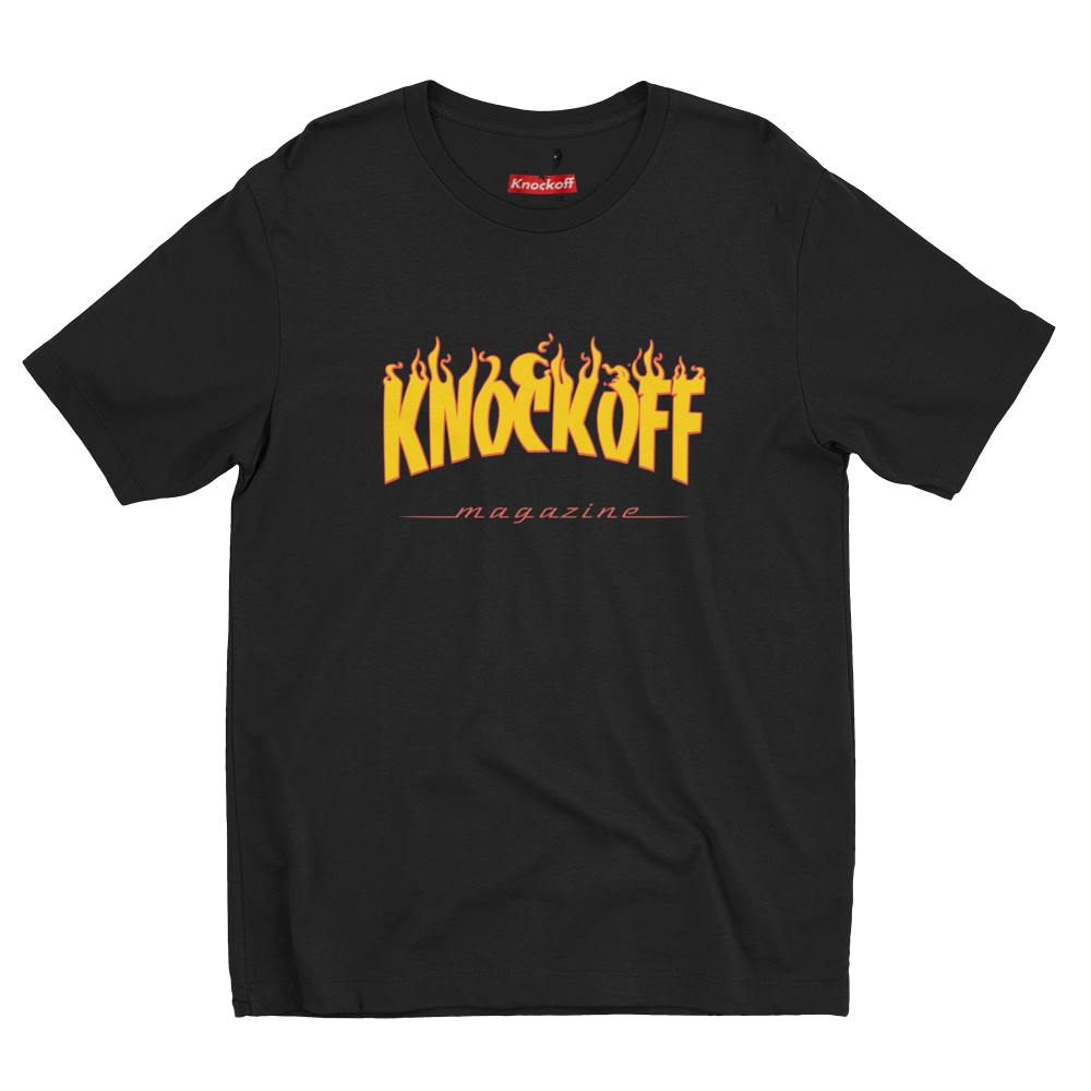 knockoff_flame_sweatshirt_printfile_mockup_Flat-Front_Black copy.png