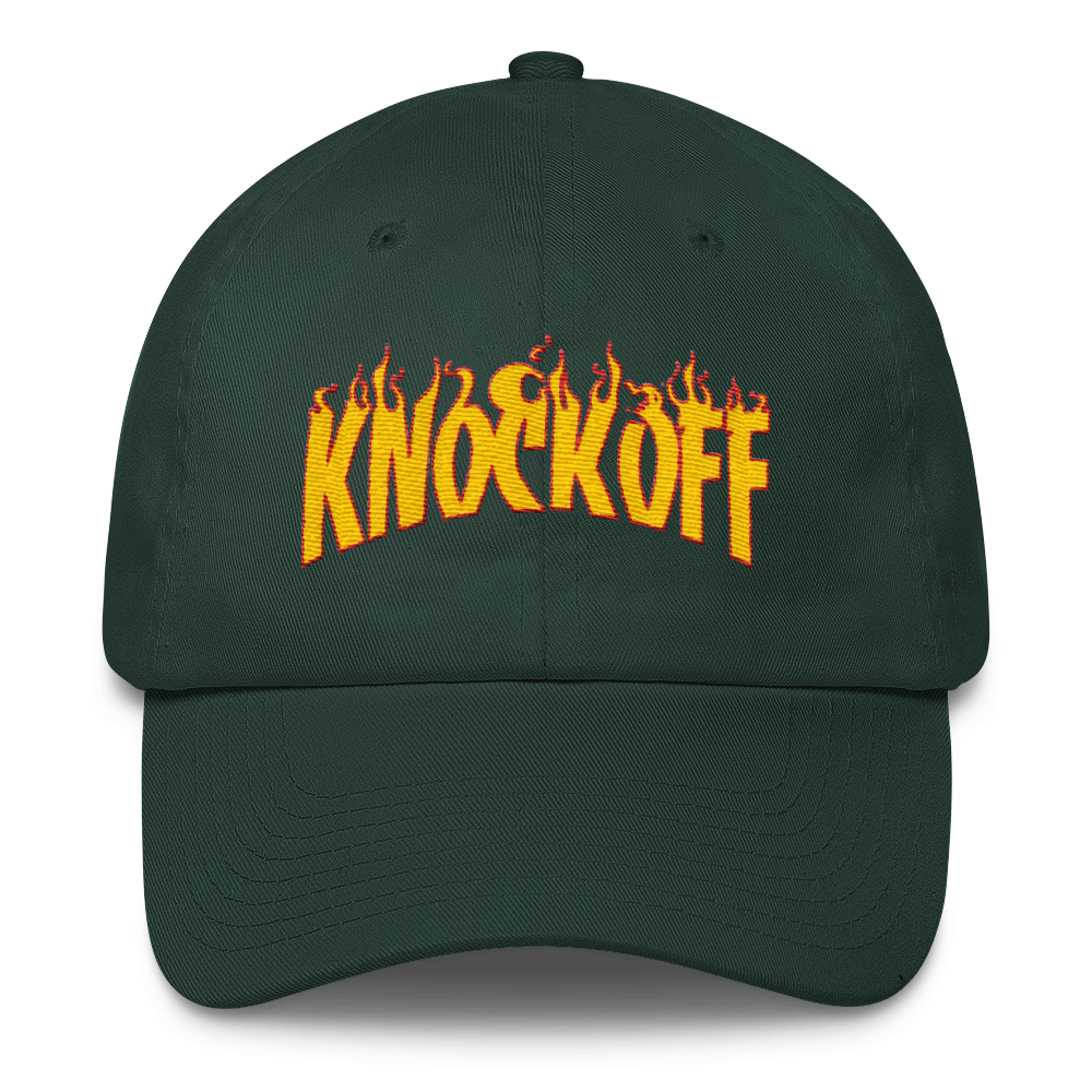 knockoff_hat_2_demo_file_embroidery_front_mockup_Front_Forest-Green.png