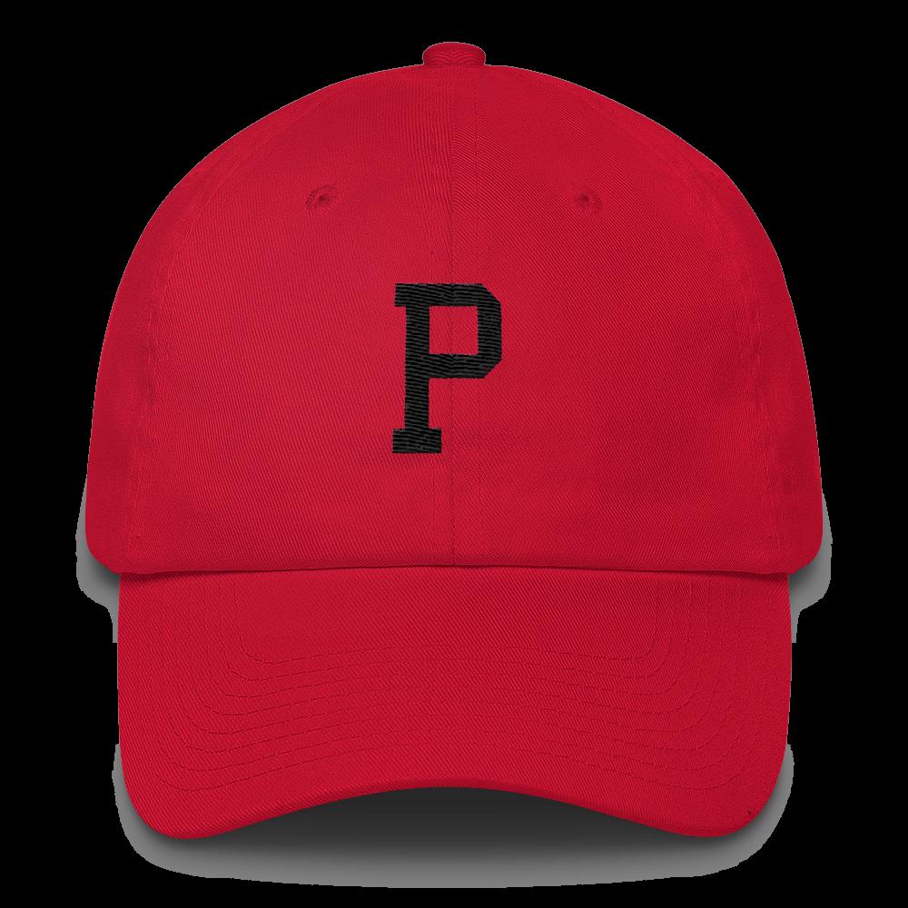 P_logo_demo_mockup_Front_Red.png