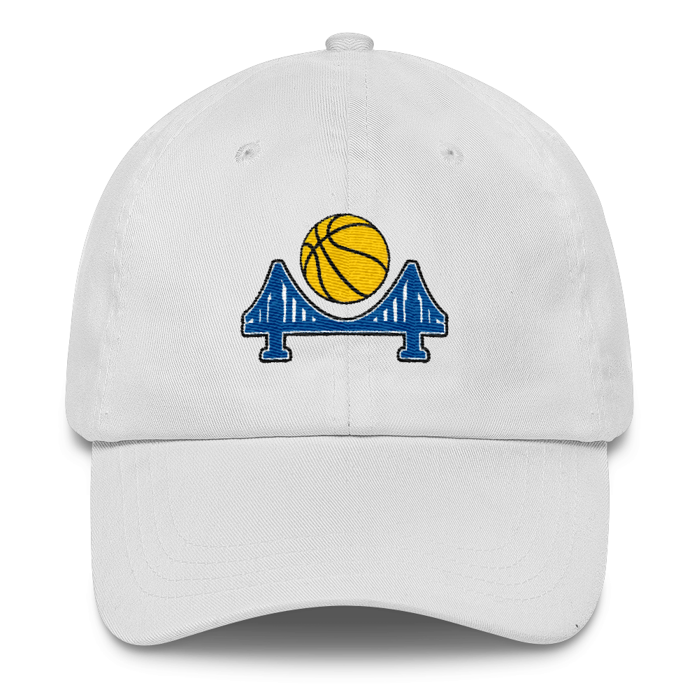sf_hat_demo_mockup_Front_White.png