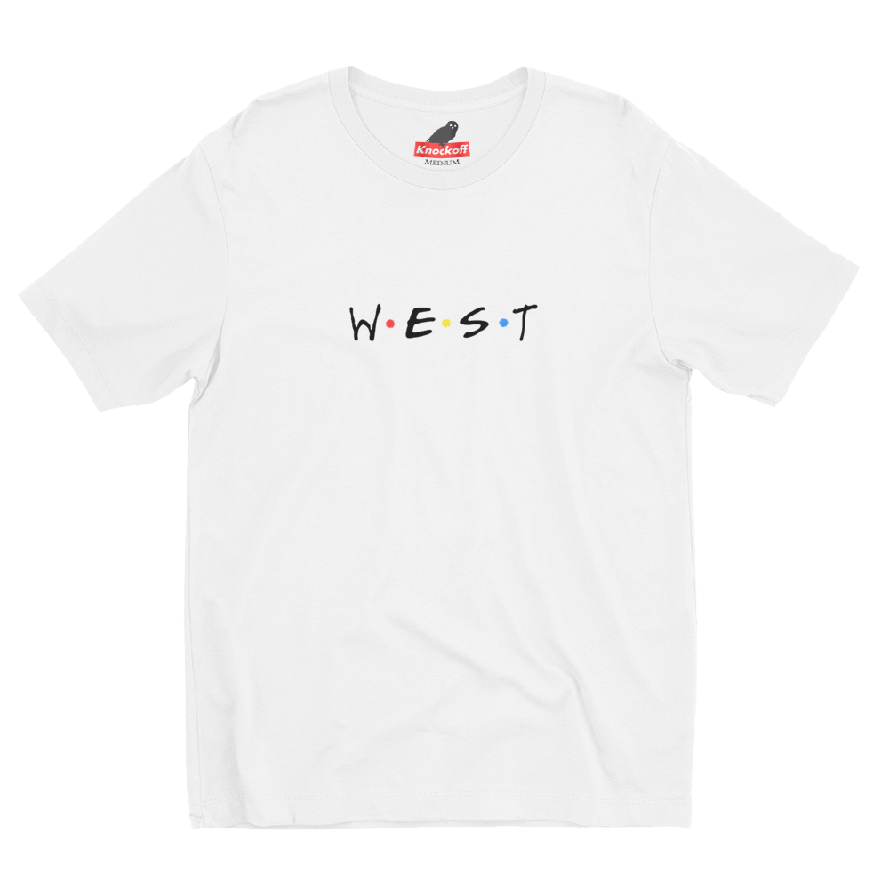 west_printfile_front_mockup_Flat-Front_White copy.png