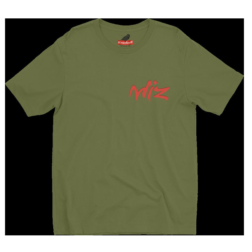 wiz_sweater_printfile_mockup_Flat-Front_Army copy.png