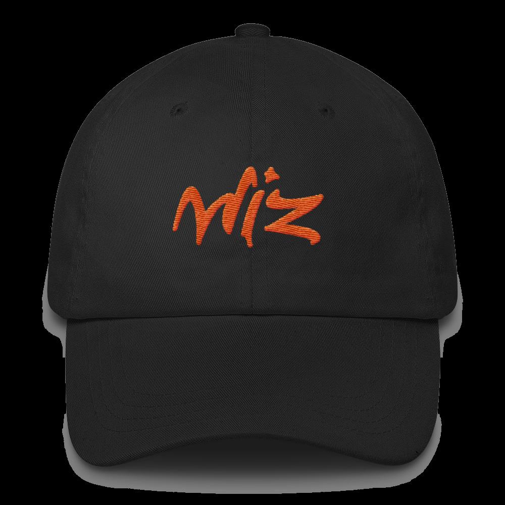 wiz_3_demo_mockup_Front_Black.png