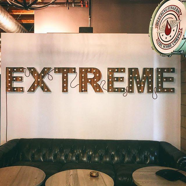 #mood today 🤘🤯👍@extrememusic #extrememusic 💣🔥