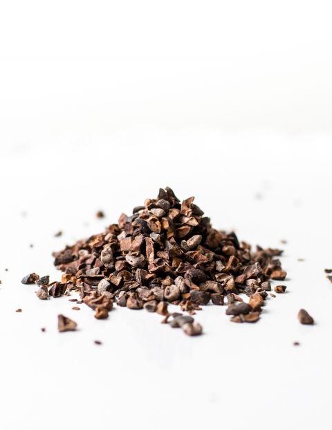 Cocoa Nibs.jpg 2.jpg