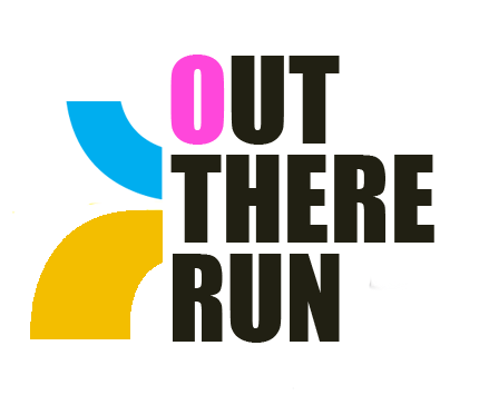 OUT THERE RUN V3.png