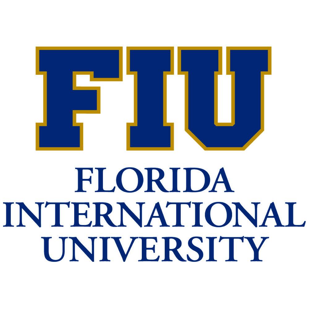 Florida_International_University.jpg