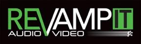 ravampit-logo3.png
