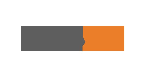 indigozest-N.png