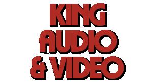 King-N.png