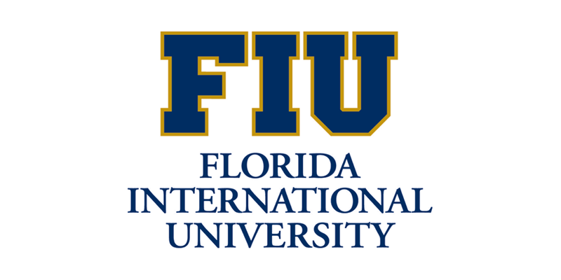 FIU-wide.png