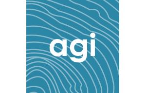 agi-1.png